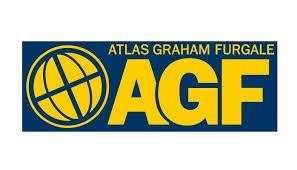 ATLAS GRAHAM