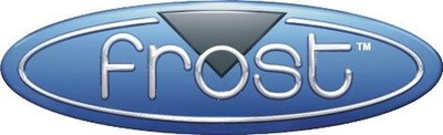 Frost-Products-Logo